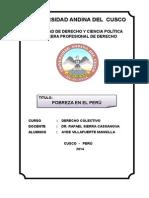LA POBREZA EN EL PERÚ.doc