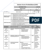 SAP Mesin Listrik I.pdf