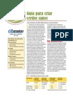 Guiaparacriarcerdossanos.pdf