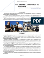 07-nueva_raza.pdf