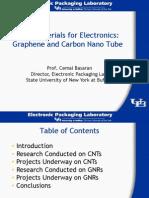 Presentation Nano