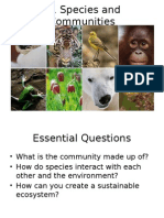 4 1 species communities and ecosystems-3