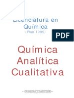 1999-Quimica Analitica Cualitativa[Manual]