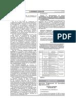 DS 004 2011 AG Reglamento de Inocuidad Agroalimentaria.pdf