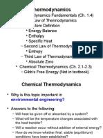 225_Module 03 - Chemical Thermodynamics_2015presented-4