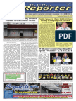 The Village Reporter - February 4th, 2015.pdf
