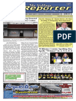 The Village Reporter - February 4th, 2015.pdf