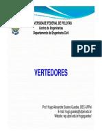 Vertedores.pdf