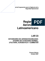 LAR23 PrimEdic