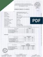 HS 14018546 - AIRE.pdf