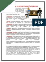 CAUSAS DE LA DESINTEGRACIÓN noe.docx