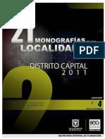 4 San Cristobal monografia 2011.pdf
