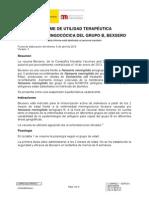 infUtilTerap_Bexsero.pdf