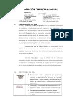 PROGRAMACIÓN DE HGE SEGUNDO 2015.docx