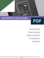 MS-9600LS_SG
