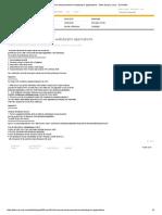 Performance Measurement in Webdynpro Applications - Web Dynpro Java - SCN Wiki