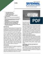 F-70-06_print