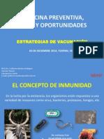1-Estrategias-de-vacunacion.pdf