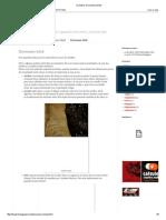Lis Bushi_ Diccionario tribal.pdf