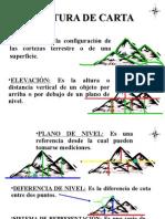 Guía de Estudio 2.