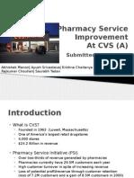 Pharmacy Service Improvement_Group 1.pptx