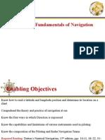 NS101_05 - Fundamentals of Navigation (FALL-15)