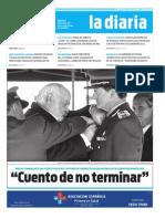 la_diaria-20150203