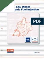 GM_STG_16015_15_2_1994_6_5L_V8_Turbo_Diesel_EFI_OBD_I.pdf