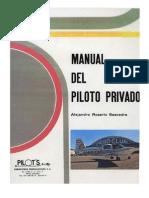 Manual Del Piloto Privado