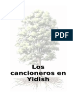 29objeto-cancioneros1.doc
