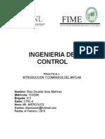 Practica Control 1