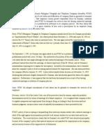 PT&T vs NLRC.docx