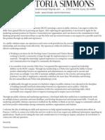 Cover Letter for Job 25934.pdf