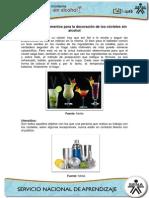 Material 4 cocteleria moderna sin alcohol