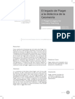 Piaget y la geometroa d elos numeros.pdf