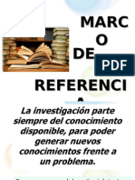 Marco+Referencial+pis.ppt