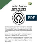 Universidad Abierta