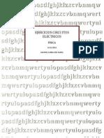 EJERCICIOS CIRCUITOS ELECTRICOS(JOSE MARIA MAXIMO CAJINA).pdf