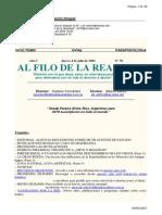 [Afr] Revista Afr Nº 078