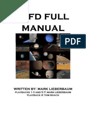 IMFD Manual | Orbital Maneuver | Orbital Inclination