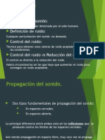 ambiental156156.ppt