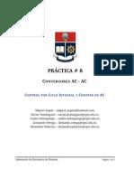 EP Practica 8
