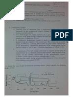 Instrumentaçao_radiaçao_freq2015