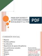 Estudios sobre el fenómeno de la discriminación en México.pptx