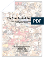 "The Man behind the Mask A Study on Oscar Wilde and His Influence on ""New Woman"" Ideology.pdf"