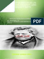 Conceptos-básicos-de-las-leyes-OHM-KIRCHHOFF.pptx