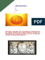 HISTOIRE DES JESUITES - INTRO