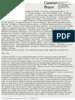 HISTOIRE DES JESUITES 1-1.pdf