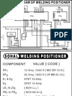 circuit-diagram-of-welding-positioner.pdf