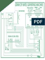 connection-diagram-of-matel-gathering-machine-model-1990- (1).pdf